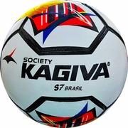 Bola Kagiva de...