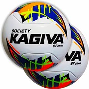 Kit Kagiva com 2...