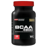 BCAA 4800...