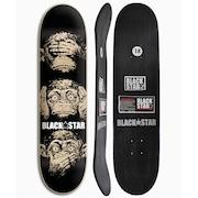 Shape de Skate Black...