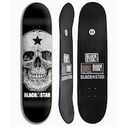 Shape de Skate Black...