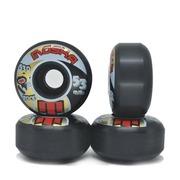 Roda de Skate Moska...