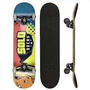 Skate Solo Decks...
