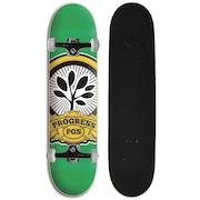 Skate Iniciante...