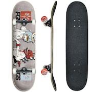 Skate Profissional...
