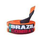 Faixa Jiu Jitsu Brazil Combat