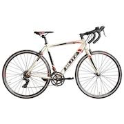 Bicicleta Blitz...
