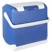 Caixa Térmica Cooler...