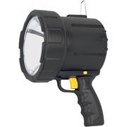 Lanterna Tocha...
