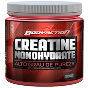 Creatina Body Action...