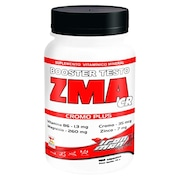 ZMA CR Iron Man...