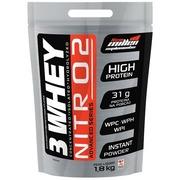 Whey Protein 3W New...