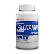 L-Glutamina MNW...