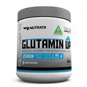 Glutamina Nutrata...