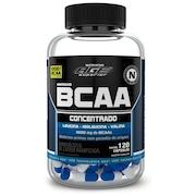 BCAA Nutrilatina AGE...