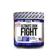 Pré-Treino ProFit Ultimate Iron Fight - Guaraná com Açaí - 270g