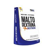 Maltodextrina ProFit...