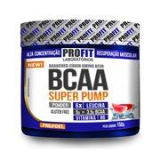 BCAA ProFit Super...