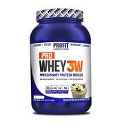 Whey Protein ProFit...