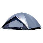 Barraca de Camping ...
