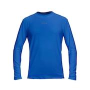 Camiseta Curtlo...