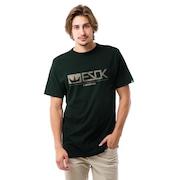 Camiseta Ezok...