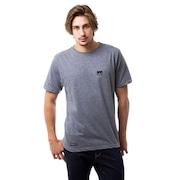 Camiseta Ezok Vibe -...