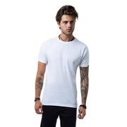 Camiseta Liv...