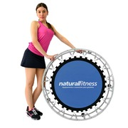 Kit Natural Fitness...