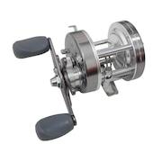 Carretilha de Pesca Saint Plus Tracker 400 H - Direita