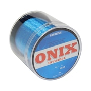 Linha de Pesca Onix...