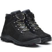 Bota Over Boots...