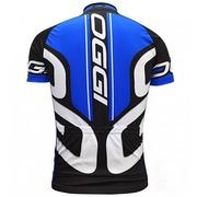 Camisa Ciclista Oggi...