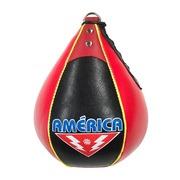 Punching Ball Lento...