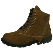 Bota Avalon Palau Adventure - Masculina