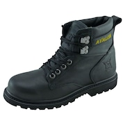 Bota Avalon Cairo Adventure - Masculina