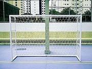 Rede de Gol Futebol...