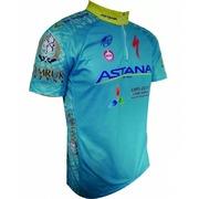 Camisa Ciclismo...