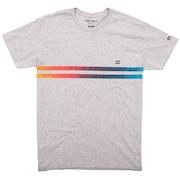 ff2f234c7670a Camiseta Billabong Kirra Spinner - Masculina