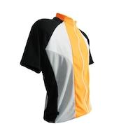 Camisa de Ciclismo D...