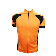 Camisa de Ciclismo D&A Collection - Adulto
