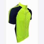 Camiseta de Ciclismo...