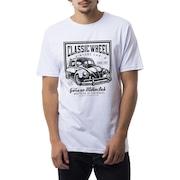 Camiseta Ukkan...
