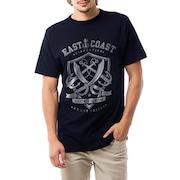 Camiseta Ukkan East...