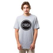 Camiseta C1rca...
