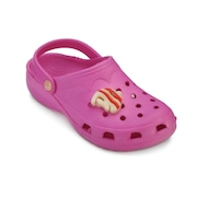 Chinelo Kemo Babuch - Infantil