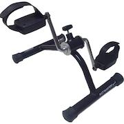 Pedal Cicle Altmayer...