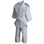 Kimono Judô adidas...