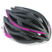 Capacete Bike Ciclismo Spiuk Nexion MTB Speed Performance