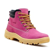 Bota Atron Shoes...